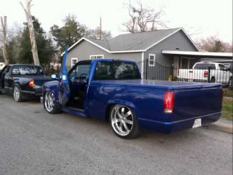 Used Pickup Truck For Sale  CarGurus