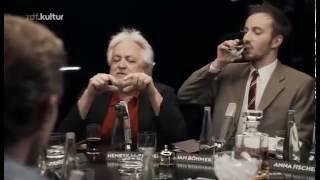 Klaas Heufer-Umlauf, Dendemann u.a. bei Roche und Böhmermann S01E04