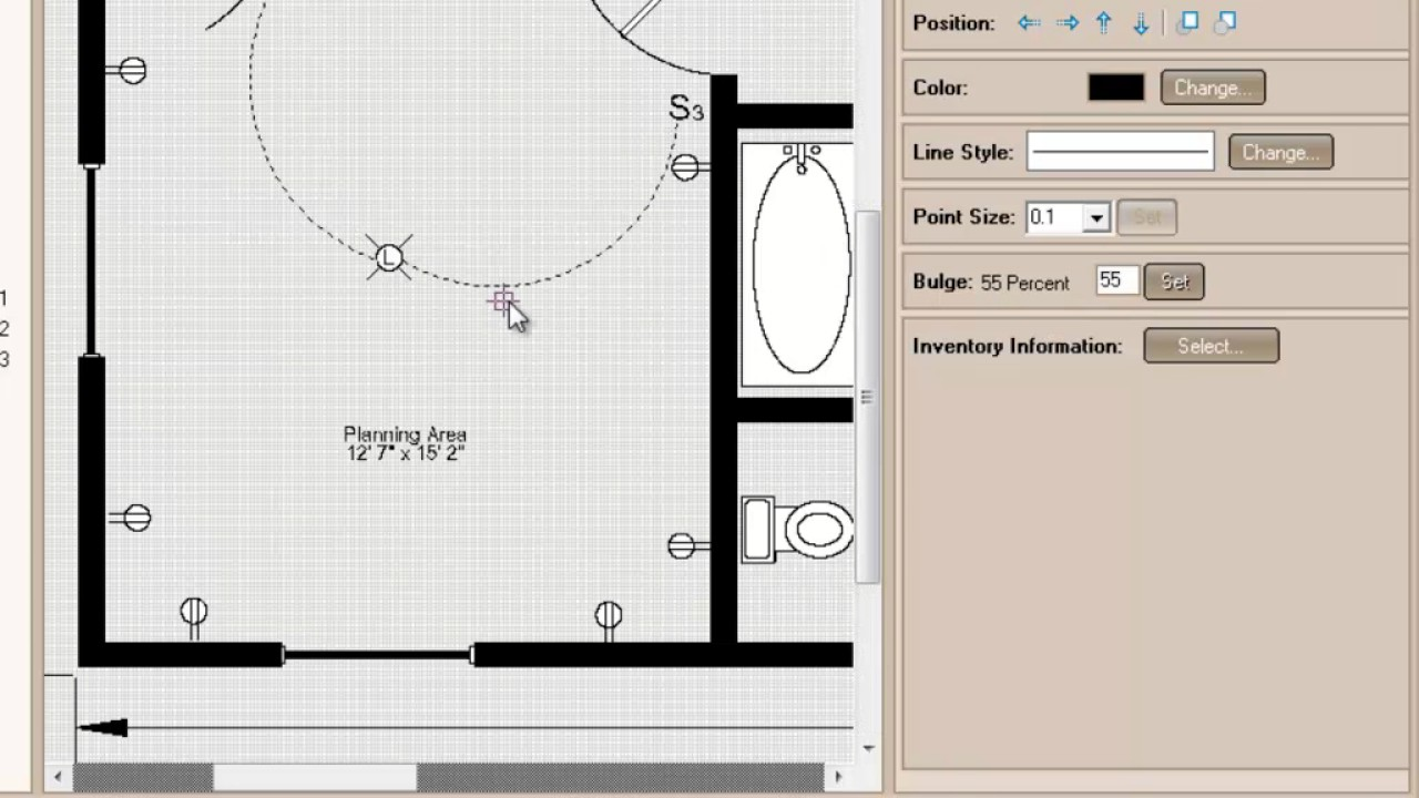 Residential Wire Pro v2.0 - Placing Symbols and Electrical Wiring ...