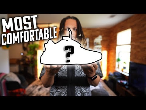 843d1cd49b THESE BOTH SOLD OUT !!! PICKING UP 2 SOLD OUT SNEAKERS FOR FREE AND ...