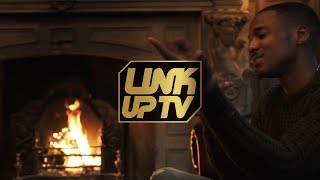 Bellzey - How it Used To Be [Music Video] Link Up TV