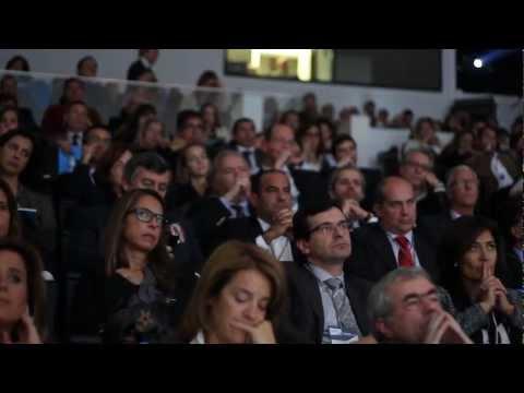 Conferências Fidelidade Seguros | Inovar a Reforma | 14 Nov 2012 | Best of