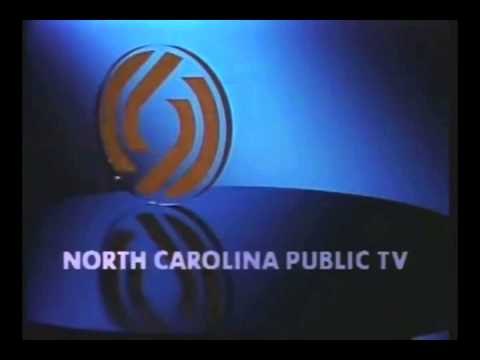 North Carolina Public Television (1990)