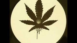 Alborosie - herbalist dubstep remix by NUMA CREW