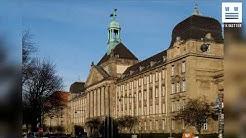 Bezirksregierung Düsseldorf (Gebäude)