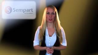 Sempart weekly 34/2012