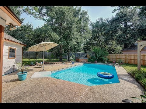 home-for-sale-|-5918-bayonne-dr-|-spring,-tx