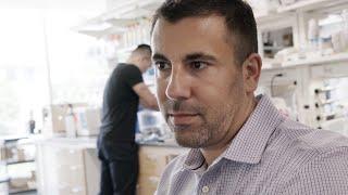 Breakthrough: 3D printing the human heart