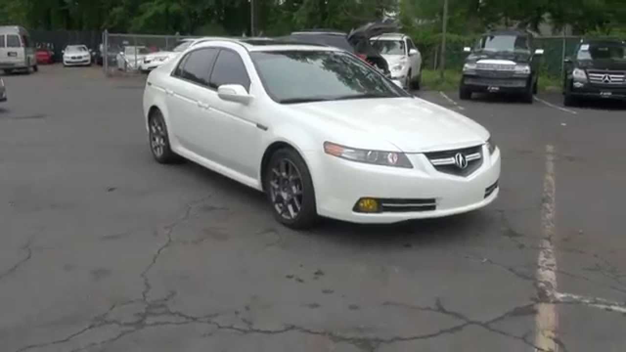 s sh technology first type tl awd review for with package tech acura drive sale