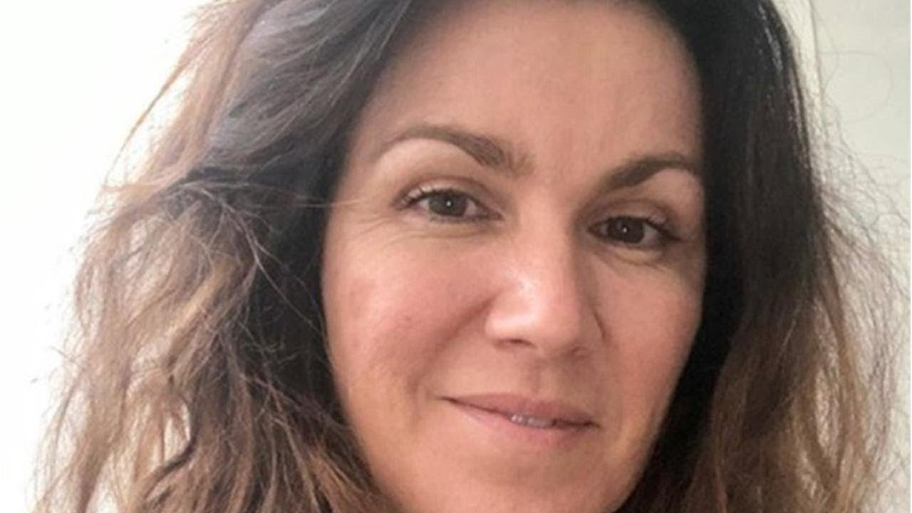 Selfie Susanna Reid nude (75 photo), Topless, Sideboobs, Selfie, swimsuit 2020