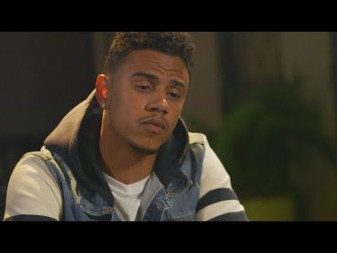 Download Love & Hip Hop: Hollywood (Season 1) Ep. 9 Review