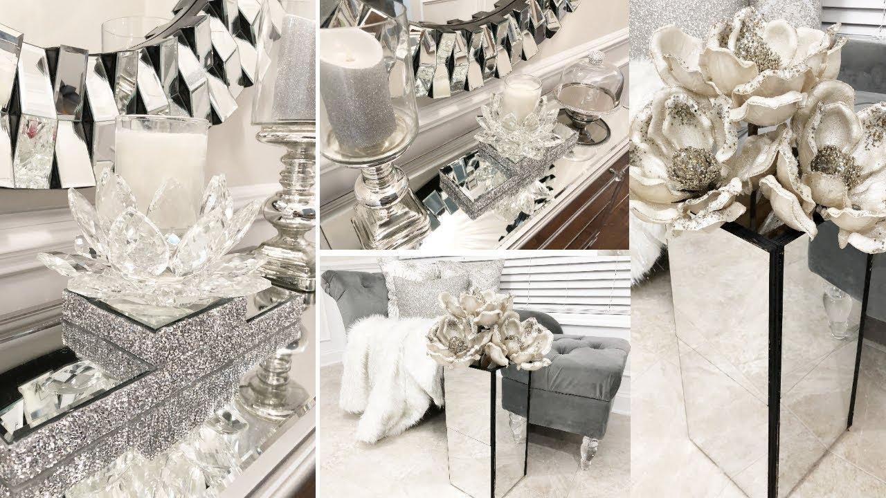 Home Style Beauty Scenery Diy Home Decor 2019 Dollar