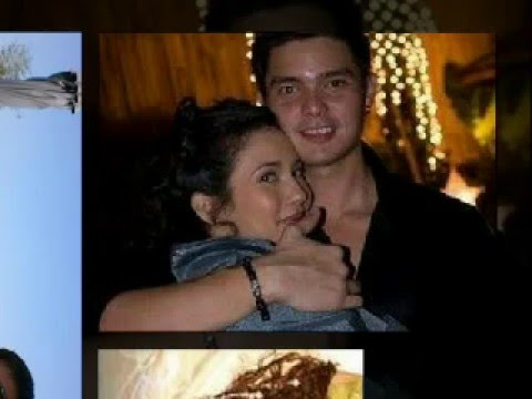 Dingdong And Karylle Forever
