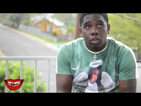 Ratchet Lo explains beating a attempted murder, 16 counts of burglary & battery I didnt snitch