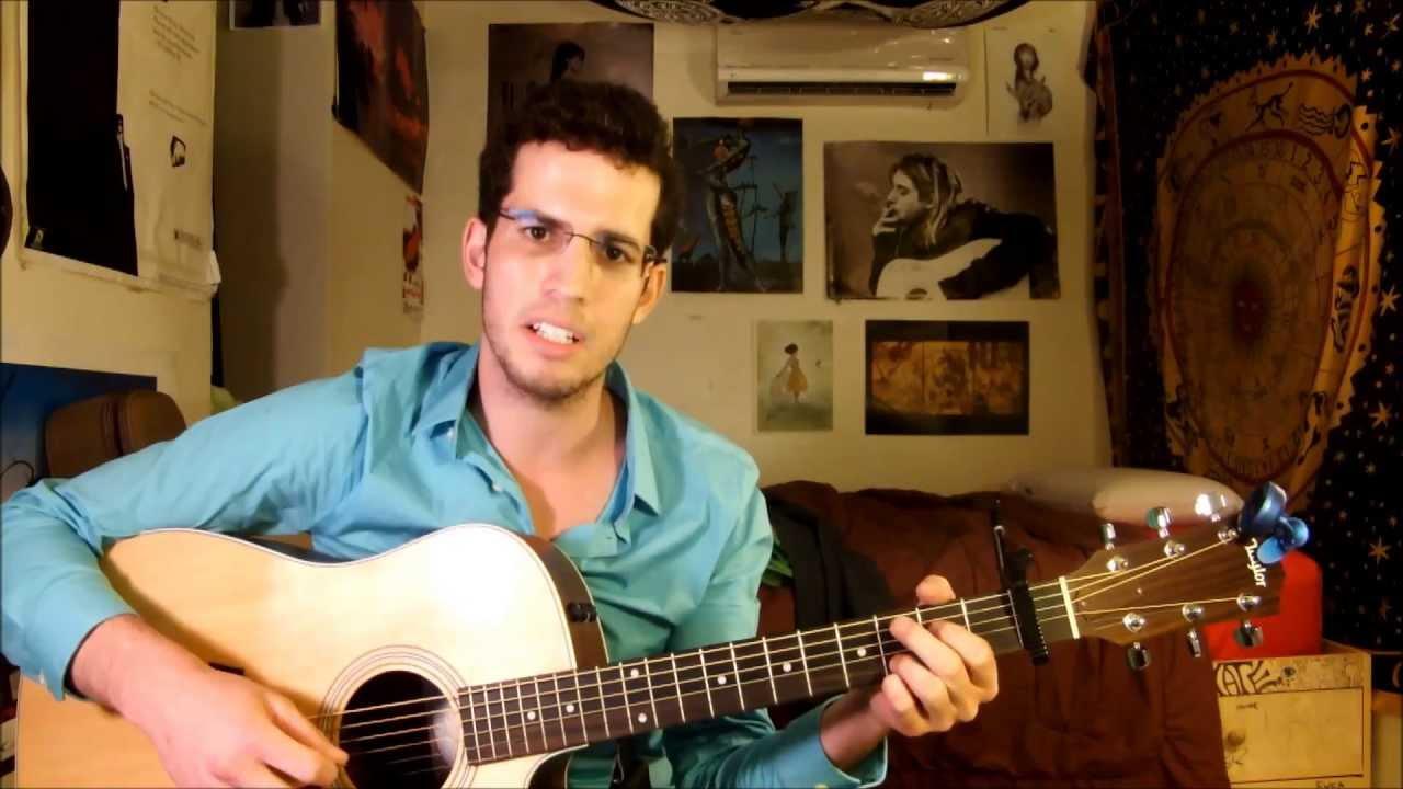 50 best ukulele images | ukulele, ukulele songs, ukulele chords.