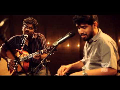 Inbai Velai by Sean Roldan & Friends - Music Mojo - Kappa TV