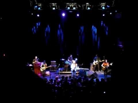 """Ingrid Michaelson - """"Soldier"""" Live @ 930 Club"""