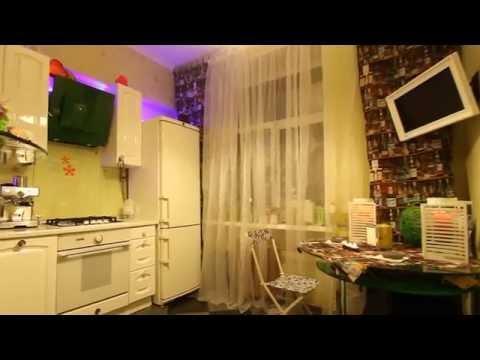 Купить квартиру в Москве у метро ВДНХ: новостройки