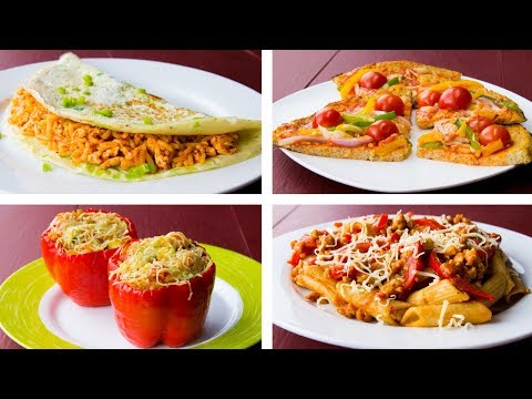 4-healthy-dinner-ideas-for-weight-loss