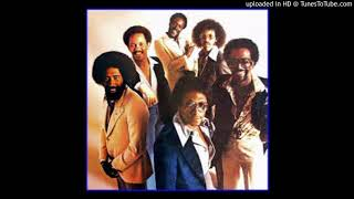 SLIPPERY WHEN WET - THE COMMODORES