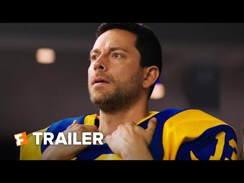 American Underdog Teaser Trailer (2021) | Movieclips Trailers