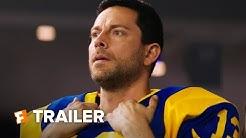 American, Underdog, Teaser, Trailer, 2021, full official trailer , latest hollywood films, new films, new trailers of 2021, upcomming movies , upcomming new movies, American Underdog Teaser Trailer 2021
