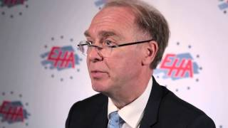 FIRST trial: Continuous lenalidomide plus dexamethasone for newly diagnosed multiple myeloma