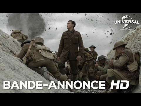 1917-|-bande-annonce-2-|-vost-(universal-pictures)-[hd]