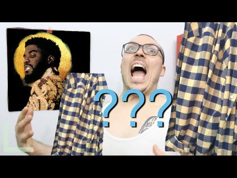 Big K.R.I.T. - 4eva Is a Mighty Long Time ALBUM REVIEW