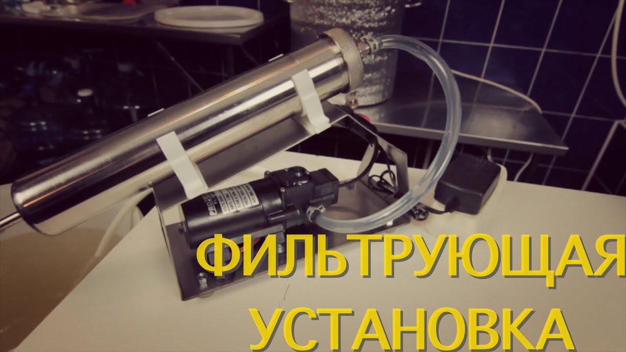 Самогонные установки фото самогонный аппарат добрый жар элит 12л