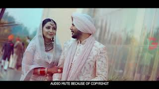 Best Cinematic Wedding Song Project Free To Download !!