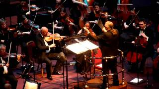 Liberi Fatali (LIVE) - Distant Worlds - Royal Albert Hall