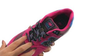 New Balance Kids 574 Outside In (Big Kid) SKU:8598109