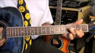 Colbie Caillat BUBBLY Guitar Strumming Cover EricBlackmonMusicHD YouTube