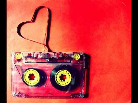 Kci & JoJo, Brian McKnight, Joe & Tyrese - Slowjam Megamix (Love Songs) (uploaded by Bfstepha)