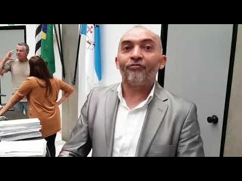 Paraíba Car promete pedir afastamento da presidente do CMDCA