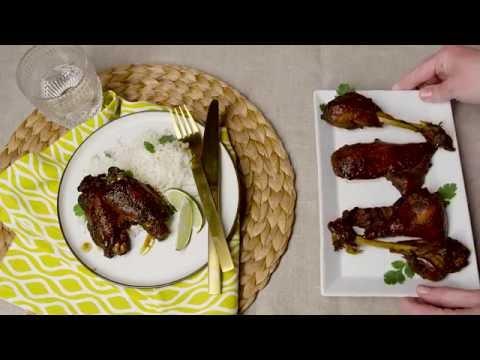 poulet-tandoori-à-la-chicorée-leroux