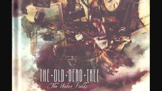The old dead tree - Start the fire