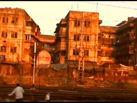 Bombay Morning