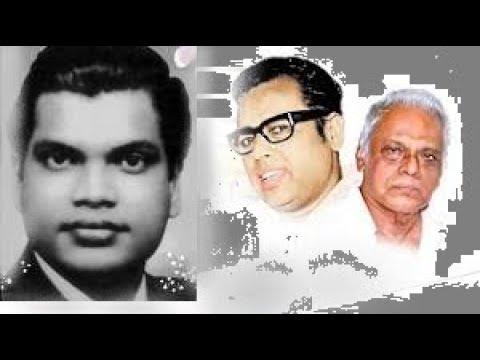 Malayalam Golden hits     Vayalar   Devarajan   A.M. Raja  others