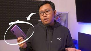 Review Xiaomi Mi 9 - Flagship keren yang... Biasa Aja