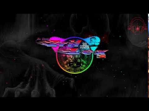 DJ SOUQY CINTA DALAM DOA REMIX  TERBARU 2019