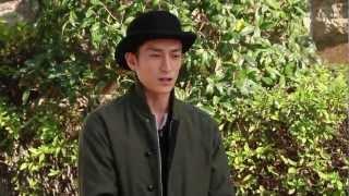 俳優・映画監督・株式会社リバースプロジェクト 代表 伊勢谷友介さんの...