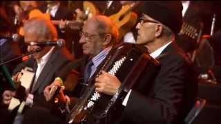 El Gusto Amed Bernaoui et chikh el Yamine Sobhane allah ya latif Bercy 2O11