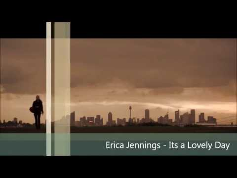 Kötü Çocuk Çalan Yabancı Müzik - Erica Jennings - Its a Lovely Day