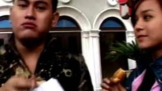 Gambar cover Nassar - Gejolak Asmara (Behind The Scene Pembuatan Video Klip)
