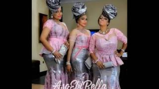 Bella Naija best collection - Latest Fashion Ideas for life
