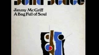 D.B. Blues (Part 1) - A Bag Full of Blues - Jimmy McGriff