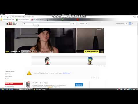 How To Download Youtube Mp3 Using Mp3 Rocket PRO