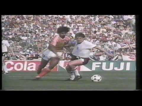 Euro 1988 And 1992 Championships - Netherlands & Denmark Winners